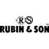 rubin-son